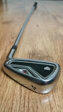 Taylormade R9 4 iron S
