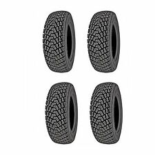 4 x Maxsport RB3 Ultra 195/65/R15 (1956515) la concorrenza/RALLY PNEUMATICI AUTO-HARD
