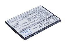 UK Battery for Asus Zenfone 2 Laser ZE500KL 0B200-01480200 B11P1428 3.7V RoHS
