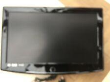 Samsung flat screen TV - 26 inch - Black