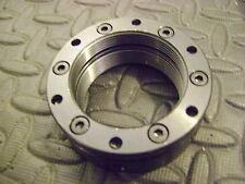 New listing Spieth Precision Locknut Msr 48mm x 1.5mm