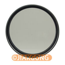 TIANYA Slim 49mm Glass CPL Filter Circular Polarizing CIR-PL