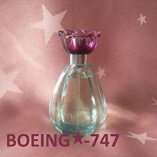 L⊙¿⊙k! Mary Kay ENCHANTED WISH Eau de Toilette Fragrance Perfume Spray! ~ NIB ~✈