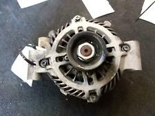 HOLDEN COMMODORE ALTERNATOR 3.6 V6, 100 AMPS TYPE, VE,  09/06-04/13 06 07 08 09