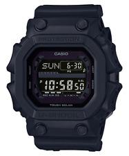 """Reloj Casio G-shock Gx-56bb-1er Supergrande """"modelo limitado. solar. WR 200 M."""""""