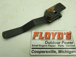 Tecumseh OH160 16HP Engine Governor Lever Assembly 31963 31964 31965