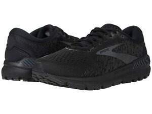 Man's Sneakers & Athletic Shoes Brooks Addiction GTS 15
