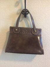 Vintage Jean Fogel Leather Purse