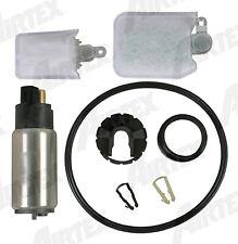 Electric Fuel Pump  Airtex  E2386