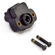 Throttle Position Sensor 02-04 For Jeep Grand Cherokee Wj X 17224.06