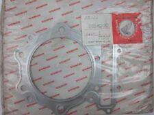 Honda XL 600 rd cabeza redondeada junta 12251-mg2-792