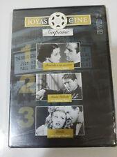 JOYAS DEL CINE SUSPENSE DVD 7 LLAMADA A UN ASESINO - MARIA GALANTE LATIDO NUEVA