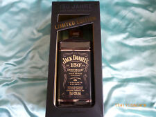 Jack Daniels 150.geburtstag / Anniversaire 43 0 7 Ltr. dans