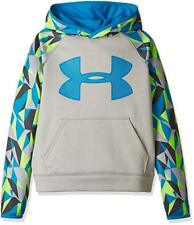 2bf01195d7 Under Armour Boys' Sweatshirts & Hoodies Size 4 & Up for sale | eBay