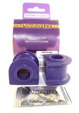Powerflex REAR Anti-Roll Bar Bush 20mm pfr19-905 (FORD MONDEO & JAGUAR X-TYPE)