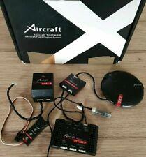 XAircraft FC1212-P GPS Flight Controller / RC Drone DJI Naza Wookong Pixhawk A2