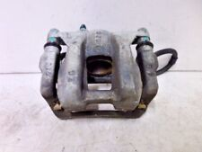 48mm pinze per freni kit di riparazione FIAT 124 SPIDER COUPE CALIBER Set