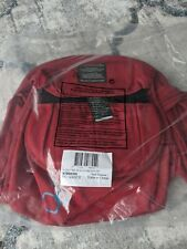 Genuine Quinny Zapp Xtra 2 Seat Cover and Canopy Fabric Set in Red Rumour