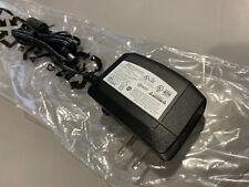 Western Digital Power Supply Adapter WB-18R12FU APD