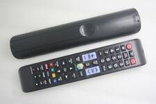 Remote Control For Samsung UN60F6350AFXZA UN60F8000 UN60F8000BF UN60F8000BFXZA
