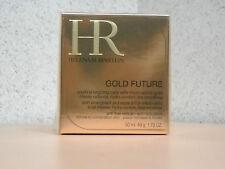 HELENA RUBINSTEIN CREMA ANTIRUGHE GOLD FUTURE CREMA PELLI NORMALI A MISTE 50 ML