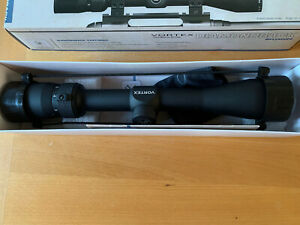 vortex diamondback scope DBK-RIM 2-7 x 35 Rim fire V-PLEX (MOA)