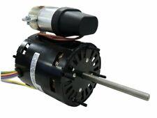 "SM1127 SUPCO Universal 3.3"" Commercial Refrigeration Motor"