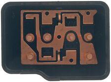 Dorman 901-005 Power Window Switch