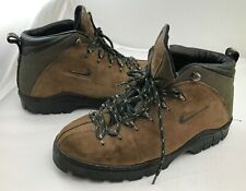 0a38e61dc77 Nike Brown Hiking Shoes & Boots for sale | eBay