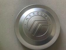 NEW Wheel Hub Center Cap Silver 2007-2010 FOr Mercury Grand Marquis 7W3Z1130A