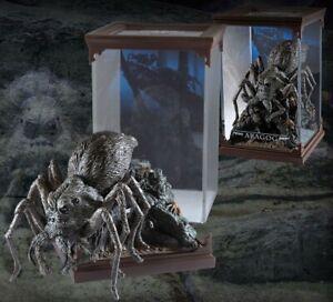 Harry Potter - Créatures magiques - Figurine Aragog - Noble Collection