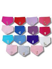 VANABU® Puppenkleidung Halstuch für 36, 38, 40, 42, 43 cm Baby Puppen NEU!