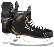 Bauer Supreme One.7 Ice Hockey Skates SR 11D US 12.5 EU 47 UK 11.5 1000971 FAST!