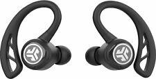 JLab (EBEPICAIRELTRBLK82) Audio Epic Air Elite True Sport Wireless In-ear Headphones - Black