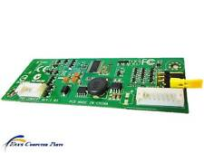 Gateway ZX6971 converter board w/ Cables (Not a ribbon cable version) Tested