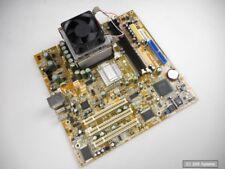 HP CM765-60004PCA Formater Board + CPU für Designjet 4020, 4050, 4520, NEU, OVP
