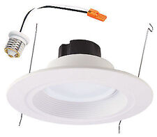 halo recessed lighting fixtures for sale ebay