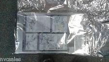 IBM Blader Server HS23  7875-E4U Xeon E5-2640 2.0GHz 32gb Ram,