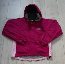 "The North Face Hyvent ""XS"" Pink Womens Jacket Ladies Jacke"