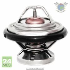 X7DMD Termostato acqua Meat MERCEDES Tre volumi Diesel 1984>1993P
