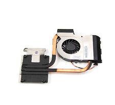 New Genuine HP Pavillion DV7-6000 Cooling Fan Heatsink 665277-001 666392-001