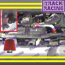 94-97 CAMARO Z28 FIREHAWK FORMULA TRANS AM 5.7L LT1 V8 COLD AIR INTAKE KIT Red
