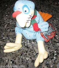 Meanie Beanie Babies Shocking Stuffers Cold Turkey