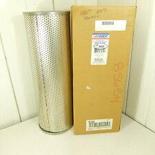 Wix 551654 Hydraulic Filter CarQuest 85654