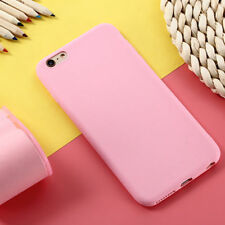 Ultrathin Soft TPU Phone Case Back Cover for Samsung Galaxy A5 A7 J3 J5 S7 J330