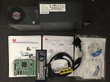 Genuine Konica Minolta - Fiery E10 50-45C-KM Color Server/Printer Controller