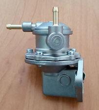 POMPA benzina FIAT 500 D F L R-126 (c/dinamo)-600-600D fuel pump