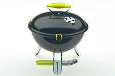 Landmann 31377 Tabletop Grill