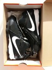 Chaussures de baseball Nike MVP Keystone 3/4 - taille 4 US youth (36)