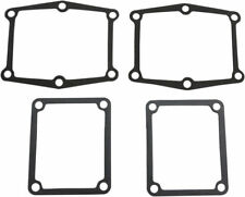 Cometic Intake Gasket Kit For Yamaha Snowmobile C4028IR